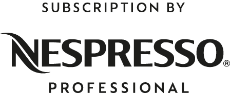 Subscriptionlogo