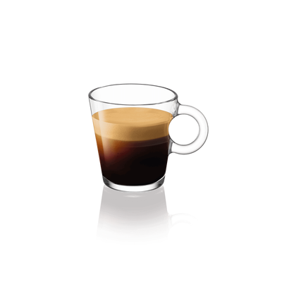 View Collection Espresso Cup - Accessories | Nespresso Professional
