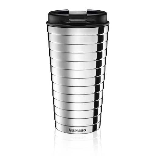Citiz Touch Travel Take Away Mug to enjoy great coffee also outside the office