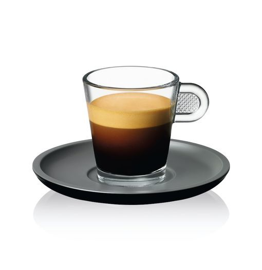 Origins India - Nespresso Professional
